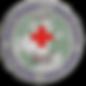 jts-lg-logo.png