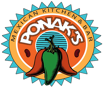 mexican kitchen logo.png