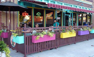 patio 1 sept 8.jpg