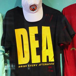 DEA shirt.jpg