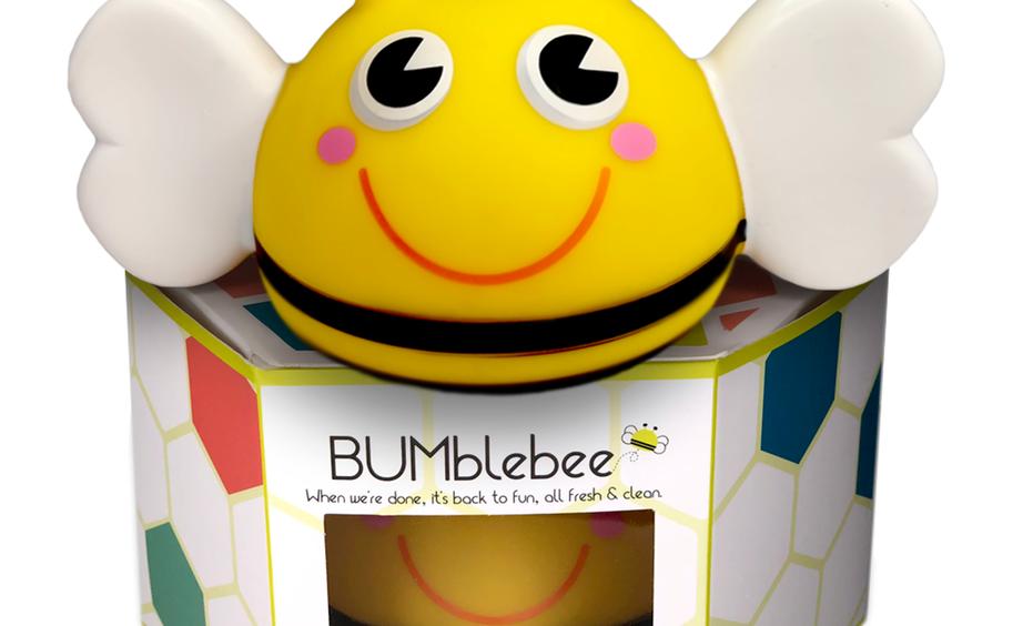 BumblebeeAmazonIndex.png