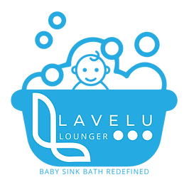 Character Logo Blue-01.png