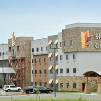 Stoney Creek Hotel.jpg