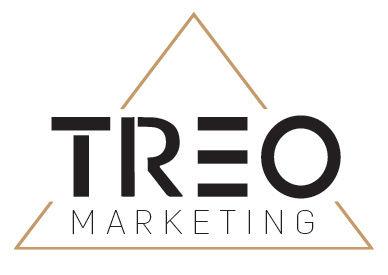 Treo logo-100.jpg
