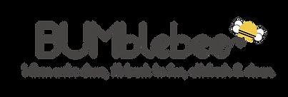 bumblebee-Logo.png
