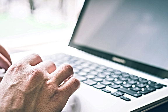 Valse medewerkers 'Microsoft' willen Hoeseltse burgers oplichten