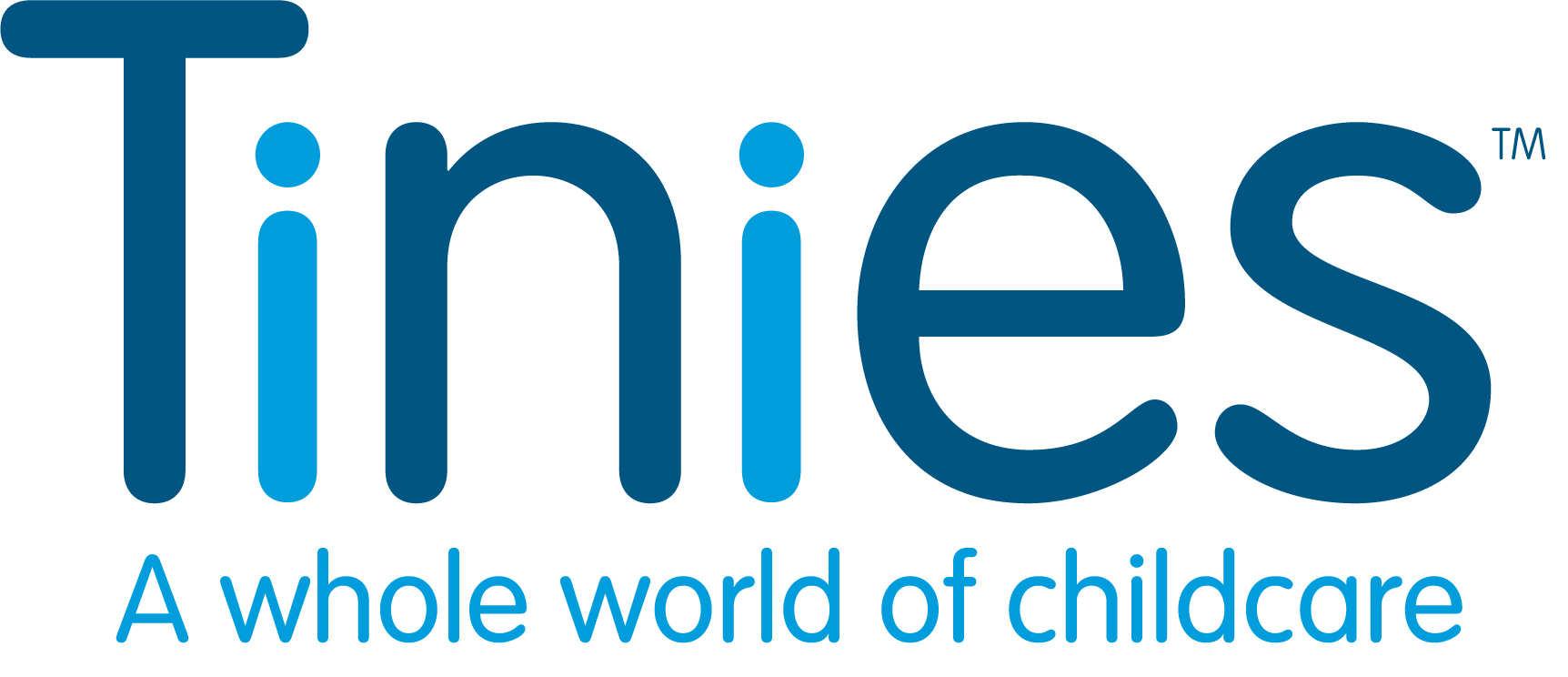 Tinies-Logo-Tagline-Standard-HIGH.jpg