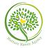 Nurture Nanny Agency