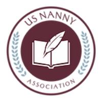 The US Nanny Association