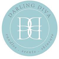 Darling Diva