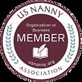USNA Org Member Logo.png