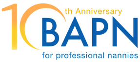 BAPN 10th Anniversary Logo_transparent B