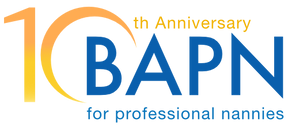 BAPN 10th Anniversary Logo_transparent B