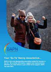 Your Go To Nanny Association_thumb.png