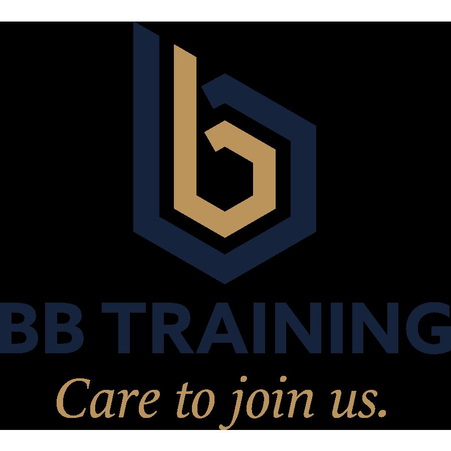 BB Training (Portrait).png