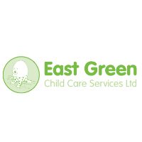 East Green Childcare Services