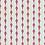 Thumbnail: Poppies - garnet