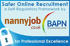 Safer-Recruitment-Code-of-Practice-Banne