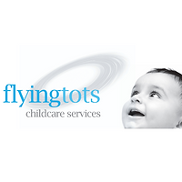 Flying Tots