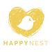 Happy Nest Nanny Agency