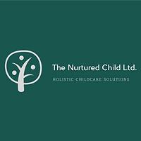 The Nurtured Child