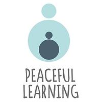 Peaceful Learning