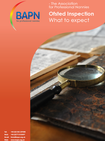 Case Study - Ofsted Inspection: What To Expect