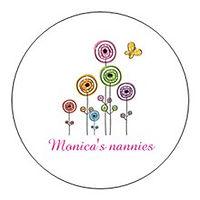 Monica's Nannies