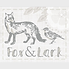 Fox & Lark