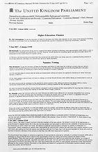 2007-06-05 Hansard - RM.jpg