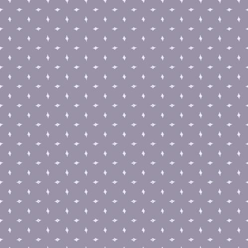 Compass - lavender