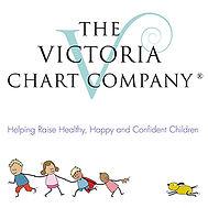 VCC logo HRHHCK and kiddlies square.jpg