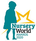 NurseryWorld_Awards_Logo_2020_edited.jpg