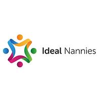Ideal Nannies