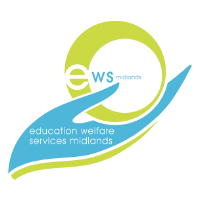 Education Welfare Services Midlands