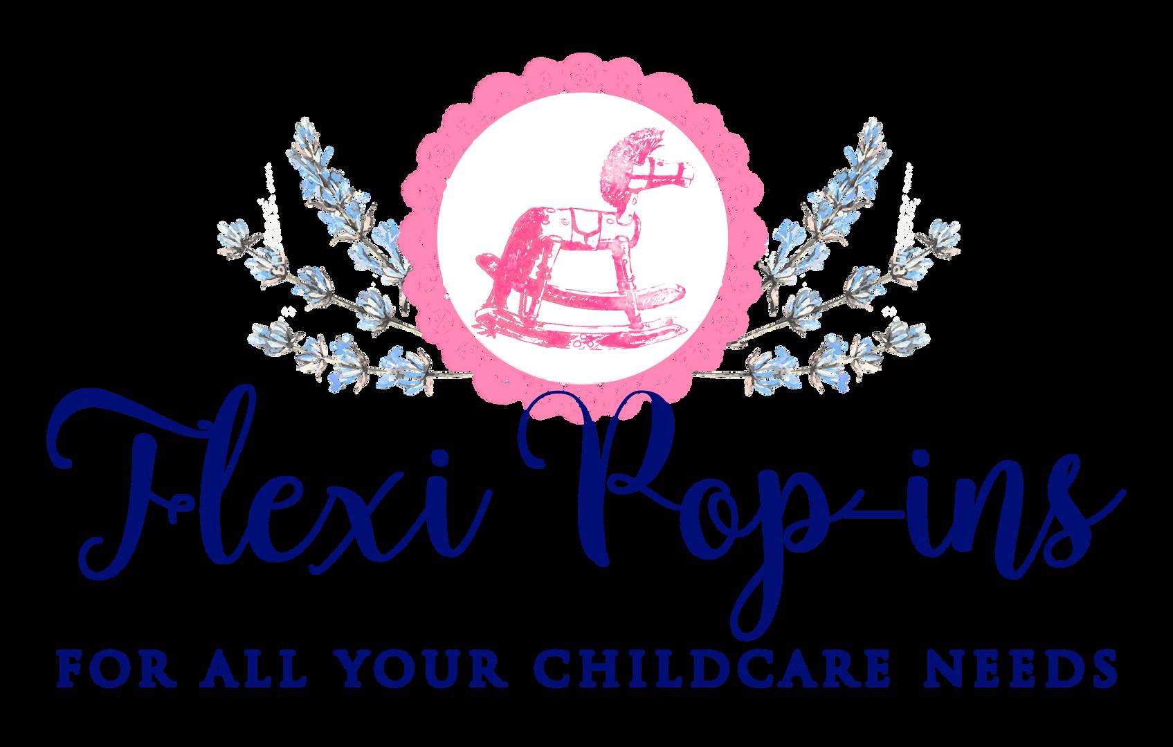 Flexi-Pop-ins-Logo-2900px.png