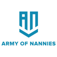 Army of Nannies