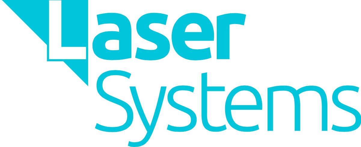 Laser Logo_edited.png
