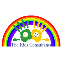 The Kids Consultant