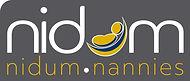 NIDUM nannies logo RGB_ON GREY_HR.jpeg