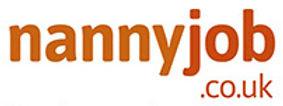 nannyjobuk_logo.jpg