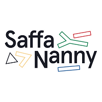 SaffaNanny