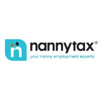 NannyTax
