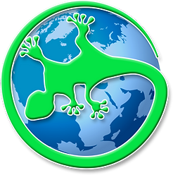 Gecco-logo-300.png