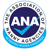 ana-logo-circularv2.png