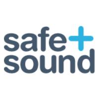 Safe+Sound