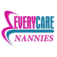 Everycare Nannies