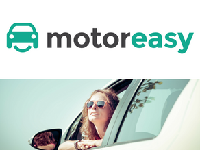 Help with motoring costs