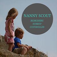 Nanny Scout Ltd