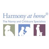 Harmony at Home
